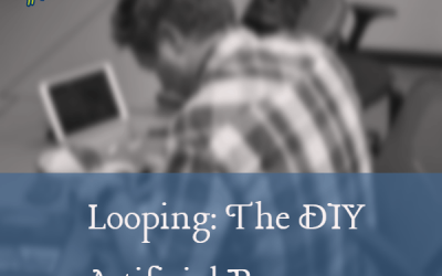 Newsy Tuesday- Looping – DIY Artificial Pancreas