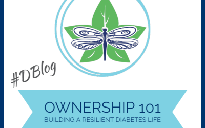 On YOUR Terms – Building a Resilient Diabetes Life