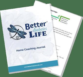 Home Coaching Journal