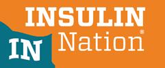 Insulin Nation